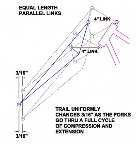 Click image for larger version.  Name:girder action, CBH.jpg Views:2 Size:69.1 KB ID:98189