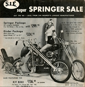 Click image for larger version.  Name:S.I.E springer sale ad, rd. or sq..jpg Views:15 Size:165.9 KB ID:98230