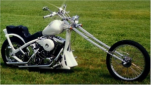 Click image for larger version.  Name:leafer chopper front end.jpeg Views:20 Size:87.1 KB ID:98247