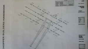 Click image for larger version.  Name:Girder plans, CBH.jpg Views:9 Size:293.0 KB ID:98283