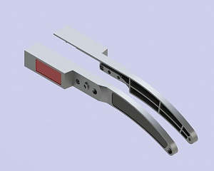 Click image for larger version.  Name:struts.jpg Views:8 Size:42.9 KB ID:48137