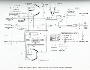 Click image for larger version.  Name:1972 T120 wiring diagram.jpg Views:33 Size:77.9 KB ID:51297