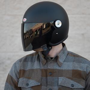 Click image for larger version.  Name:Bell-Riot-Helmet-Matte-Black-2__72292.1487878061.jpg Views:1 Size:156.2 KB ID:75530