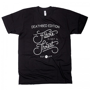 Click image for larger version.  Name:Future Tee.jpg Views:1 Size:127.7 KB ID:87080