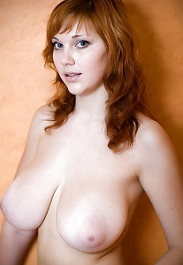 Click image for larger version.  Name:gt1.jpg Views:6 Size:94.2 KB ID:97011