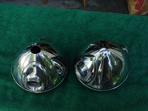 Click image for larger version.  Name:headlight4.jpg Views:2 Size:304.7 KB ID:98557
