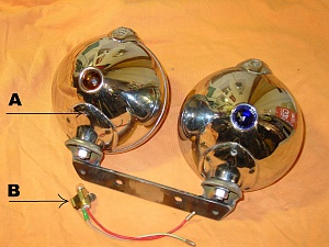 Click image for larger version.  Name:headlight5.jpg Views:2 Size:297.7 KB ID:98558