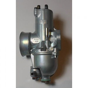 Click image for larger version.  Name:genuine-amal-930-300-carburetter-complete-with-all-jets-righthand-p2389-2498_zoom.jpg Views:1 Size:85.1 KB ID:103319