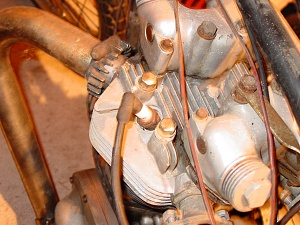 Click image for larger version.  Name:8+half bolt head.jpg Views:4 Size:301.9 KB ID:91159