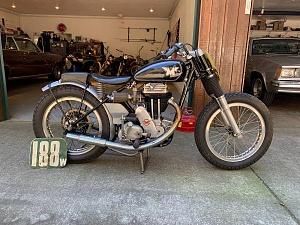 Click image for larger version.  Name:Matchless49G80rigid1200x900.jpg Views:3 Size:197.9 KB ID:96815