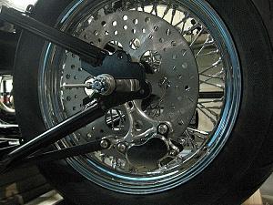 Click image for larger version.  Name:Rear-brake-set-up.jpg Views:5 Size:127.3 KB ID:100007