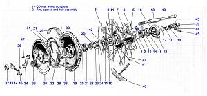 Click image for larger version.  Name:qd rear wheel, tri, 59-69.jpg Views:2 Size:23.4 KB ID:100142