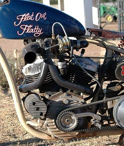 Click image for larger version.  Name:FLATHEAD TURBO.jpg Views:6 Size:68.2 KB ID:100422