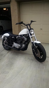 Click image for larger version.  Name:421841d1426126410-99-sportster-s-makeover-finally-done-img_20150311_170648307.jpg Views:161 Size:107.3 KB ID:58221