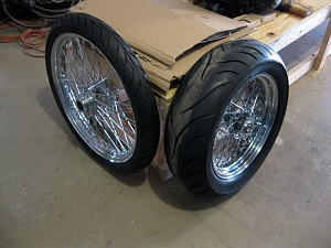 Click image for larger version.  Name:Wheels-for-Custom bike.jpg Views:2 Size:63.9 KB ID:85931