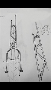 Click image for larger version.  Name:sissy-bar-hex.jpg Views:27 Size:167.1 KB ID:79930