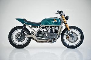 Click image for larger version.  Name:Honda-Goldwing-Street-Tracker-9.jpg Views:3 Size:222.0 KB ID:91639