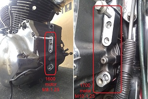 Click image for larger version.  Name:Transfer Case 1.jpg Views:4 Size:271.4 KB ID:100101