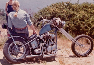 Click image for larger version.  Name:PeaceWheelers004Cropped.jpg Views:18 Size:315.0 KB ID:101387