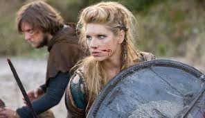Click image for larger version.  Name:lagertha.jpeg Views:239 Size:8.4 KB ID:102746