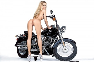 Click image for larger version.  Name:fboy1.jpg Views:31 Size:82.0 KB ID:102752