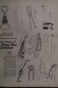 Click image for larger version.  Name:Sissybar contest, Easyriders magazine.jpg Views:22 Size:287.2 KB ID:98450