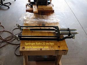 Click image for larger version.  Name:Springer-front-forks-web.jpg Views:21 Size:62.9 KB ID:88524