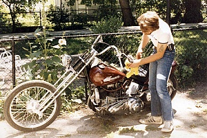 Click image for larger version.  Name:bikes.jpg Views:11 Size:233.4 KB ID:101299
