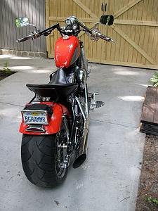 Click image for larger version.  Name:Kawasaki-1500-.jpg Views:5 Size:126.9 KB ID:89601