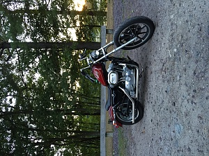 Click image for larger version.  Name:Motorcycle-05.jpg Views:63 Size:311.4 KB ID:75108