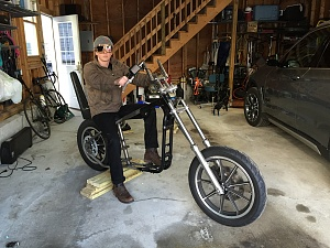 Click image for larger version.  Name:Motorcycle-33.jpg Views:98 Size:304.5 KB ID:75118