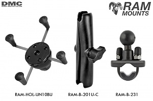 Click image for larger version.  Name:ram_x-grip_mount-06.jpg Views:8 Size:123.0 KB ID:52616