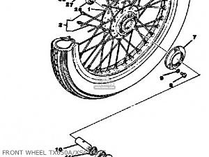 Click image for larger version.  Name:front-wheel-tx650axs650bc_mediumyau0774g-12_5639.jpg Views:2 Size:36.6 KB ID:93496