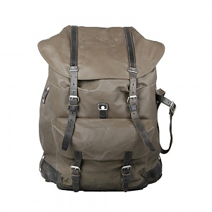 Click image for larger version.  Name:backpack.jpg Views:0 Size:139.5 KB ID:94295