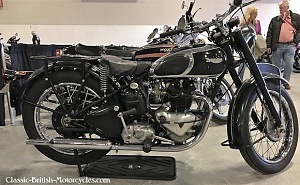 Click image for larger version.  Name:x46Triumph-3T-R.jpg.pagespeed.ic.ofIIOqU6vo.jpg Views:1 Size:61.2 KB ID:98786