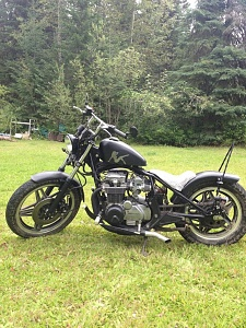 Click image for larger version.  Name:cb650 bobbed.jpg Views:10 Size:182.0 KB ID:65087