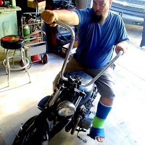 Click image for larger version.  Name:pighogbike1.jpg Views:1 Size:115.0 KB ID:65998