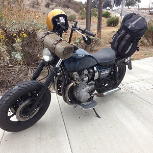 Click image for larger version.  Name:pighogbike2.jpg Views:1 Size:140.8 KB ID:65999