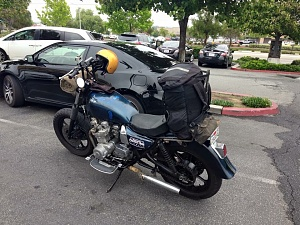 Click image for larger version.  Name:pighogbike.jpg Views:3 Size:207.2 KB ID:66002