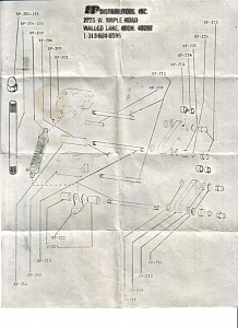 Click image for larger version.  Name:P&P Girder Instructions,1.jpg Views:4 Size:71.3 KB ID:96097