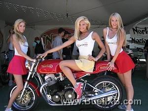Click image for larger version.  Name:Laguan Norton girls.jpg Views:1 Size:46.9 KB ID:96158