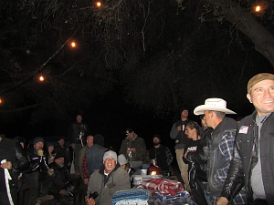 Click image for larger version.  Name:cachuma campout '12 007.jpg Views:18 Size:290.1 KB ID:90132