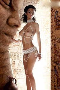 Click image for larger version.  Name:tube.jpg Views:8 Size:47.1 KB ID:104684