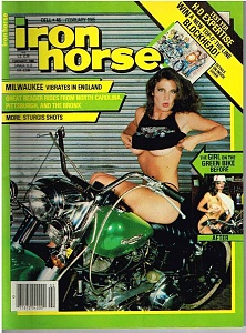 Click image for larger version.  Name:ironhorse198502.jpg Views:5 Size:109.6 KB ID:94030