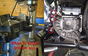 Click image for larger version.  Name:Transfer Case 2.jpg Views:2 Size:291.8 KB ID:100102