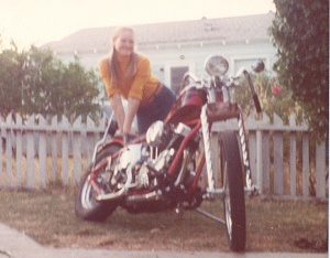 Click image for larger version.  Name:50 Panhead Hottie.jpg Views:7 Size:293.8 KB ID:101319