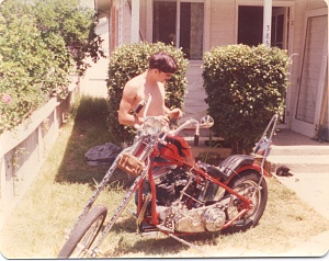 Click image for larger version.  Name:50 Panhead San Diego 1.jpg Views:7 Size:300.2 KB ID:101322