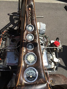 Click image for larger version.  Name:trike 5.jpg Views:249 Size:75.0 KB ID:58563