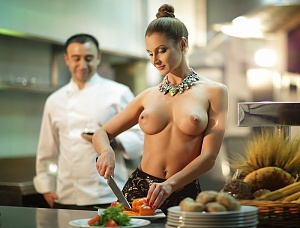 Click image for larger version.  Name:1kitchen.jpg Views:42 Size:91.2 KB ID:104517