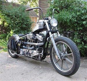 Click image for larger version.  Name:1988 sportster Hardtail 7 Small.jpg Views:168 Size:80.6 KB ID:67336